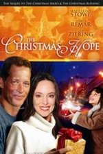 DVD-Christmas Hope