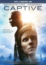 DVD-Captive