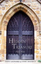 HIDDEN TREASURE: HOLY MASS