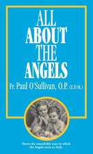 All About the Angels