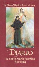 Diary of St. Maria Faustina spanish