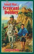 Small War of Sergeant Donkey