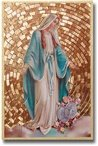 Our Lady of Grace Mosaic