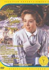 DVD-Anne of Green Gables: Sequel