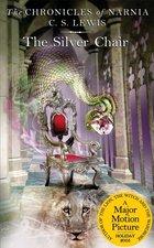 Silver Chair (Narnia Bk #6)