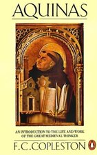 Aquinas: An Introduction