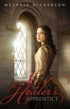 Healer's Apprentice (Fairy Tale Romance #1)