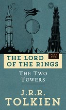 Two Towers: The Lord of the Rings--Part Two
