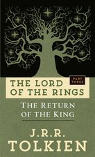 Return of the King: The Lord of the Rings--Part Three
