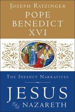 Jesus of Nazareth Vol 3 Infancy & Childhood