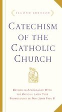 Catechism of the Catholic Church: 2nd ed