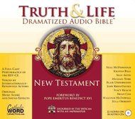 New Testament Truth and Life Dramatized Bible