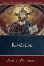 Revelation (Sacred Scripture Series)