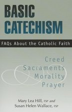 Basic Catechism FAQs (Revised)