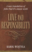 Love and Responsibility new translation