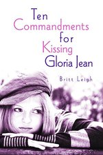 Ten Commandment for Kissing Gloria Jean
