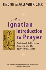 Ignation Introduction to Prayer