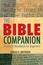 Bible Companion for Beginners