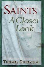 Saints A Closer Look