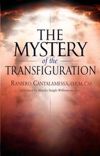 Mystery of the Transfiguration