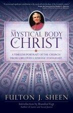 Mystical Body of Christ