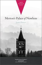 Merton's Palace of Nowhere (Anniversary)