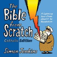 Bible from Scratch (Catholic)