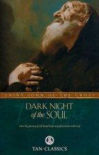 Dark Night of the Soul (Tan Classics)