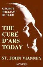 Cure D'Ars Today:St John Vianney