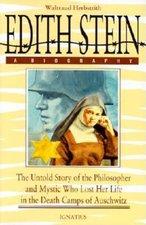 Edith Stein, a Biography