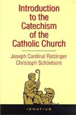 Introduction to the Catechism of Catholic Church