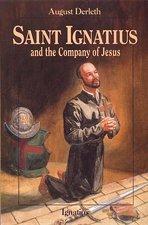 St Ignatius and the Company of Jesus