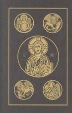 Ignatius Bible: Revised Standard Version, Second Catholic Edition