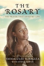 Rosary: The Prayer That Saved My Life