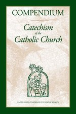 Compendium Catechism of Catholic Church