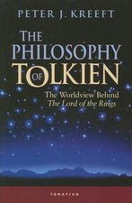 Philosophy of Tolkien