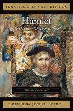 Hamlet (Ign Critical Editions)