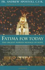 Fatima for Today (paper)