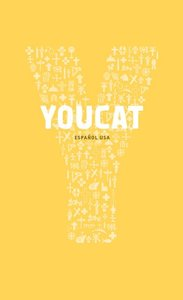 YOUCAT Teen Catechism (Spanish)