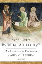 By What Authority? 2nd ed