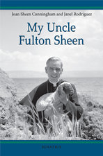 My Uncle Fulton Sheen
