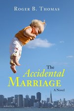 Accidental Marriage