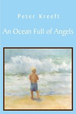 Ocean Full of Angels: The Autobiography of Isa Ben Adam
