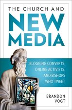 Church and New Media