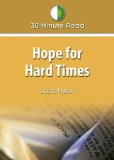 Hope for Hard Times (30 minute read)