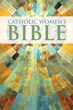 Catholic Women's Bible