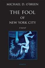 Fool of New York City