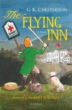Flying Inn