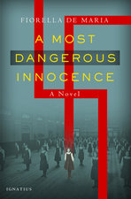 Most Dangerous Innocence