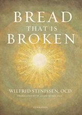 Bread That Is Broken